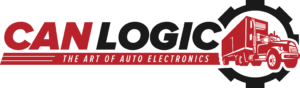 Canlogic - Solutions for trucks, AdBlue emulators