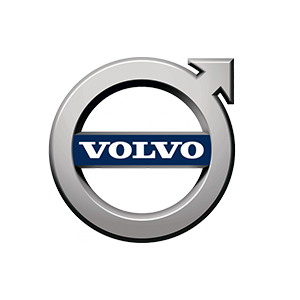 VOLVO TRUCKS – Canlogic – Solutions for trucks, AdBlue ...